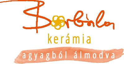 bk menu logo2 retina